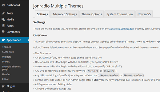 multi-themes-settings[1]