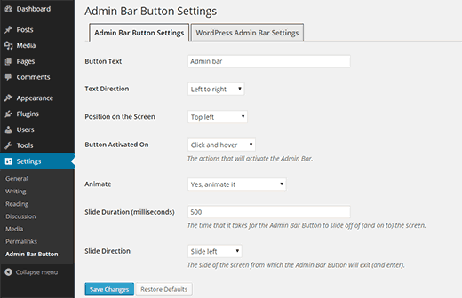 admin-bar-button-settings[1]