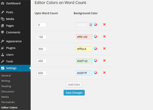 editor-color-settings[1]