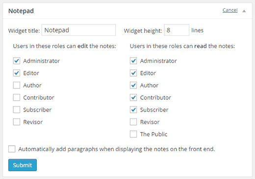 notepad-widget-settings[1]