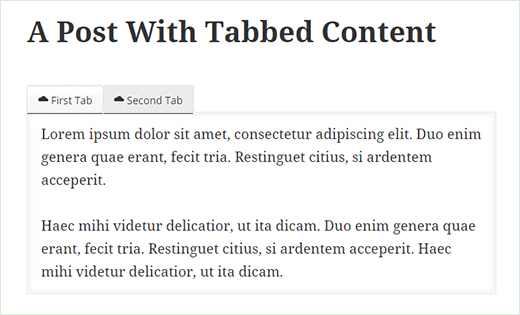 post-tabs-content[1]