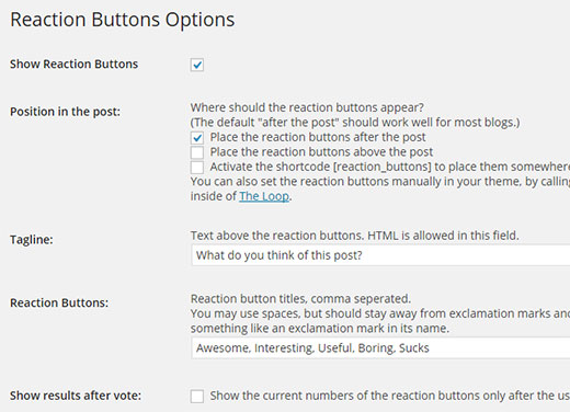 reaction-buttons-settings1[1]