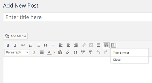 tabs-layout[1]