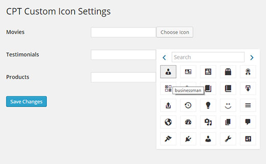 choosing-custom-post-type-icon[1]
