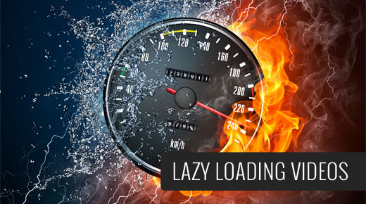 lazyloadingvideos1[1]
