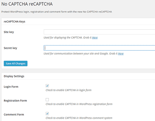nocaptcha-recaptcha-settings[1]