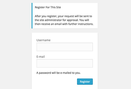 user-registration[1]