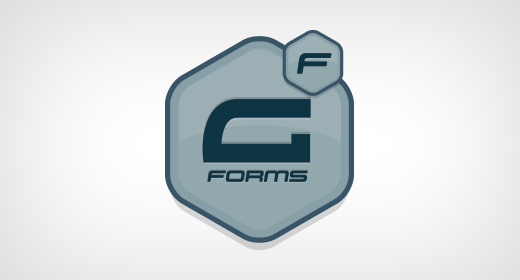 gravityforms[1]