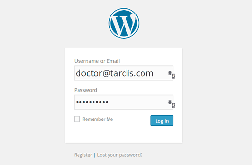 login-with-email-wp[1]