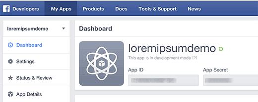 appdashboard[1]