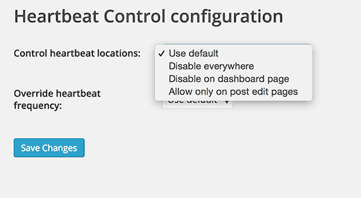 heartbeat-control-settings[1]
