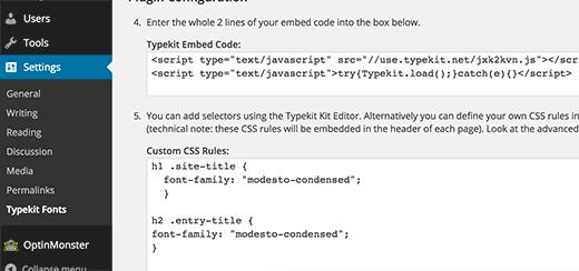 typekit-for-wordpress-settings[1]