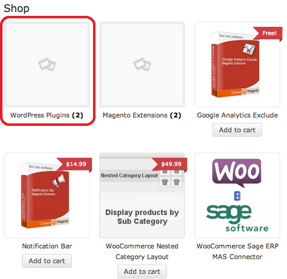 wc-shop-page-subcategories[1]