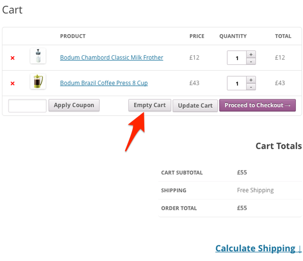 woocommerce-empty-cart-button[1]
