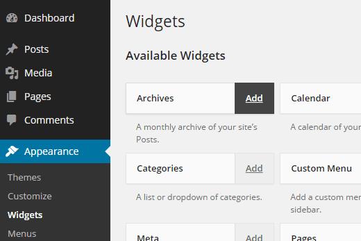 accessible-widgets[1]