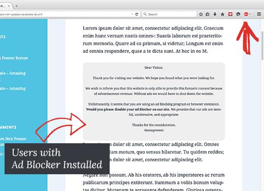 adblocker-users[1]