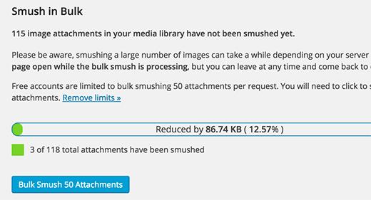 bulk-smush[1]