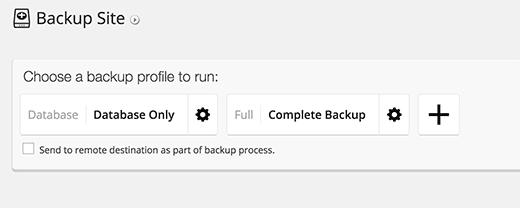 creating-backups[1]