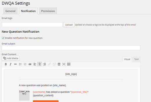 dwqa-settings-notifications[1]