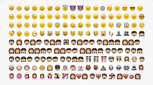 emojis-wordpress[1]