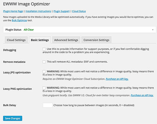 ewww-image-optimizer[1]