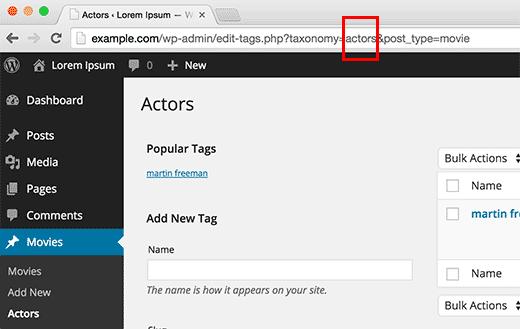 getting-taxonomy-key[1]