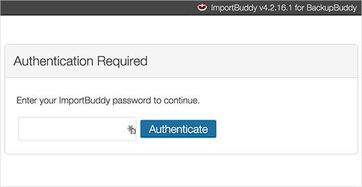 importbuddy-step1[1]
