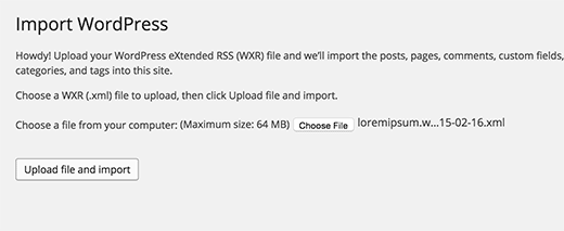 importing-xml-wp[1]