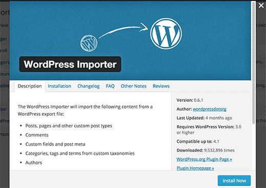 install-wp-importer[1]