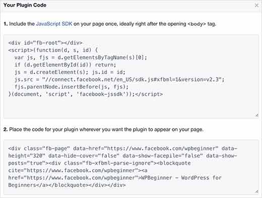 pageplugincode[1]