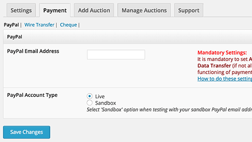 paypal-settings[1]