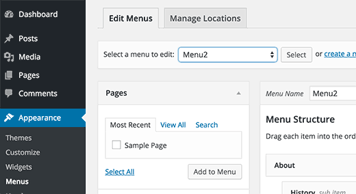 select-menu[1]