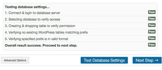 test-db-settings[1]
