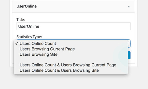 usersonline-widget[1]