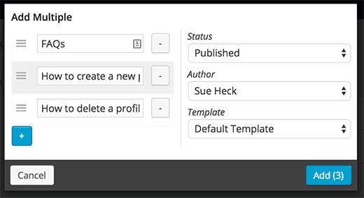 addingmultiplepages[1]