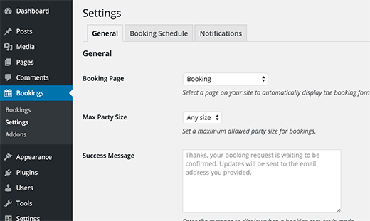 restaurant-booking-settings[1]