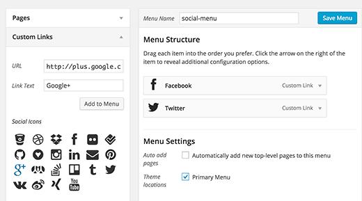 social-icons-menu[1]
