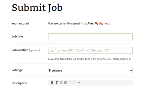 submitjob-page[1]