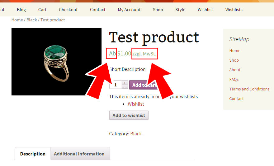 woocommerce-add-prefix-suffix-price[1]