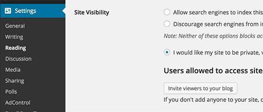wpcom-site-visibility[1]