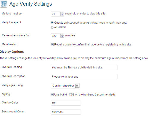 age-verify-wordpress[1]