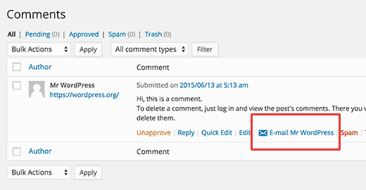 email-commenter[1]