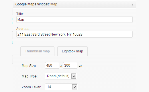 google-maps-widget-settings[1]