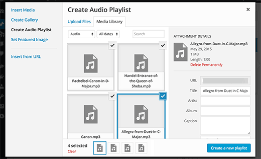 audioplaylist1[1]