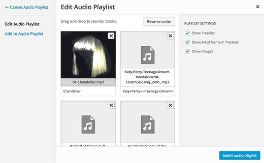 playlist-settings[1]