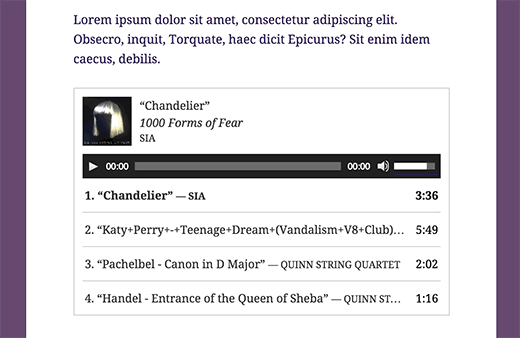 preview-playlist[1]