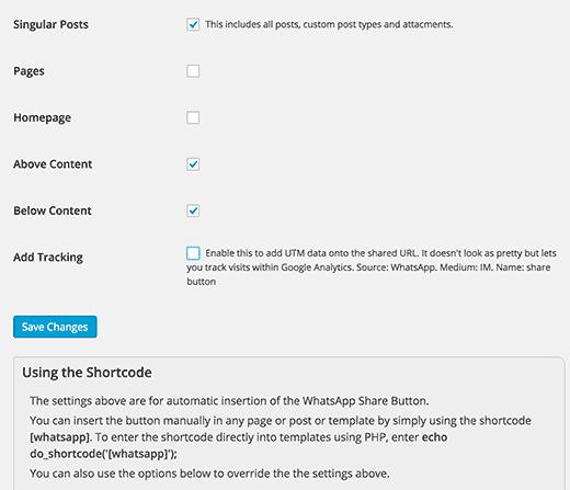 wsb-settings[1]