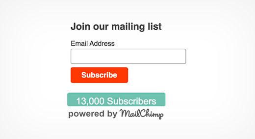 mailchimp-chiclet[1]