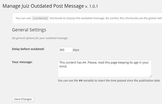 outdated-post-message-settings[1]