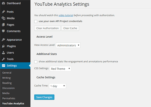 youtube-analytics-settings[1]